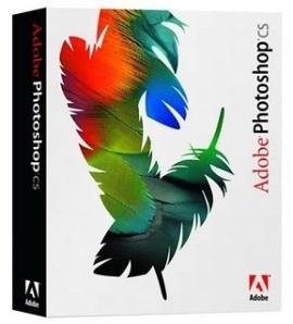 Adobe+Photoshop+con+Image+Ready+CS+8 ৭০০টি Photoshop ও ImageReady'এর টিউটোরিয়াল পর্ব ১ এ আছে ১০৭টি (Creating Original Art ও Special Effects ফোটশপে) | Techtunes